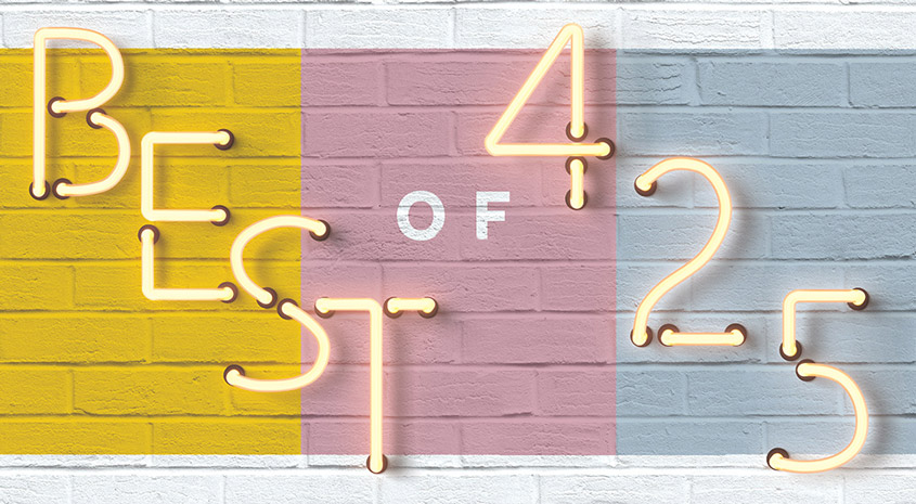 Best of 425 | 425 Magazine